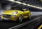 Opel Adam 005