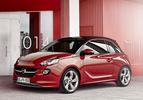 Opel Adam 006