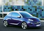 Opel Adam 007