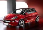 Opel Adam 008
