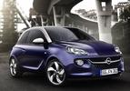 Opel Adam 009
