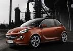 Opel Adam 011