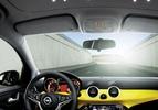Opel Adam 012