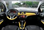 Opel Adam 013