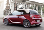 Opel Adam 014