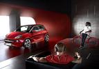 Opel Adam 015