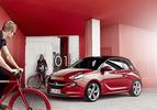 Opel Adam 016