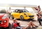 Opel Adam 019