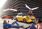 Opel Adam 021
