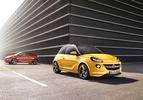 Opel Adam 022
