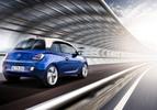 Opel Adam 023