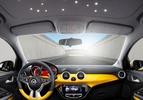 Opel Adam 024