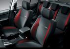 2013 Suzuki Escudo 15