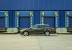 Renault Megane Grandtour collection 2012-1
