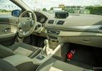 Renault Megane Grandtour collection 2012-10