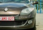 Renault Megane Grandtour collection 2012-4