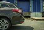 Renault Megane Grandtour collection 2012-5