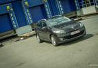 Renault Megane Grandtour collection 2012-6