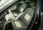 Renault Megane Grandtour collection 2012-7