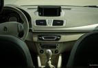 Renault Megane Grandtour collection 2012-8