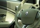 Renault Megane Grandtour collection 2012-9
