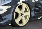 VW-CC Camo-1[5]