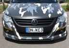 VW-CC Camo-10[5]