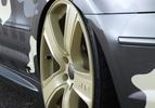 VW-CC Camo-5[5]