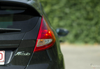 Ford Fiesta Black Edition-6