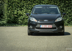 Ford Fiesta Black Edition-9