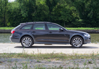 audi allroad luchtvering 1