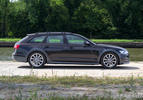 audi allroad luchtvering 2