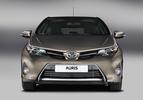 Toyota Auris 003