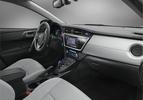 Toyota AurisHint