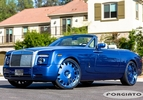 how-to-ruin-a-rolls-royce-drophead-with-26-inch-wheels-medium 1