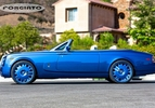 how-to-ruin-a-rolls-royce-drophead-with-26-inch-wheels-medium 2