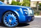 how-to-ruin-a-rolls-royce-drophead-with-26-inch-wheels-medium 3