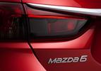 Mazda6 2012 details 007