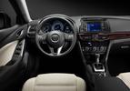 Mazda6 2012 interior 001