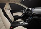 Mazda6 2012 interior 002