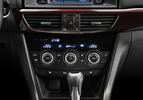 Mazda6 2012 interior 003