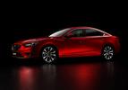 Mazda6 2012 still 001
