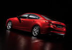 Mazda6 2012 still 003