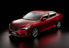 Mazda6 2012 still 004