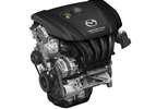 Mazda6 2012 technical 01 SKYACTIV-G 2 0