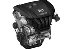 Mazda6 2012 technical 02 SKYACTIV-G 2 5
