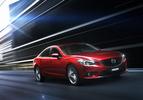 Mazda6 Sedan 2012 action 01