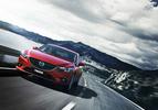 Mazda6 Sedan 2012 action 02