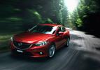 Mazda6 Sedan 2012 action 03