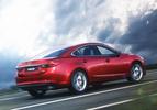 Mazda6 Sedan 2012 action 04